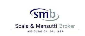 http://www.animaimpresa.it/wp-content/uploads/2011/04/scalamansutti.jpg?w=150&h=55