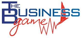 TBG_logo