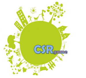 CSR_GAME