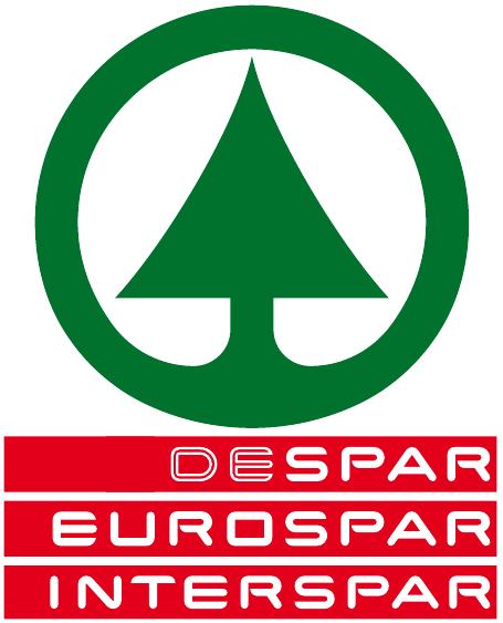 aspiag_logo