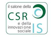 Salone_Csr_innovazione-sociale