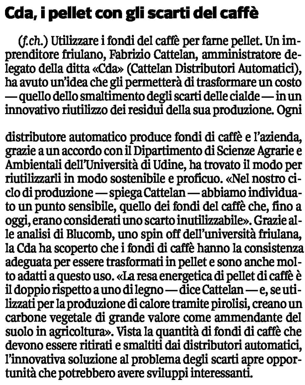 112213_CorrieredellaSera art1
