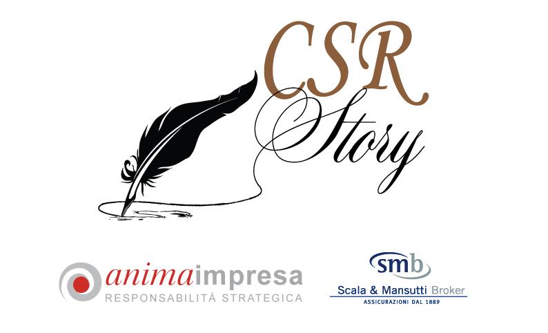 csr_story_smb