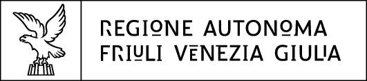 regione_logo