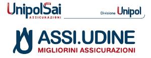 assiudine_small