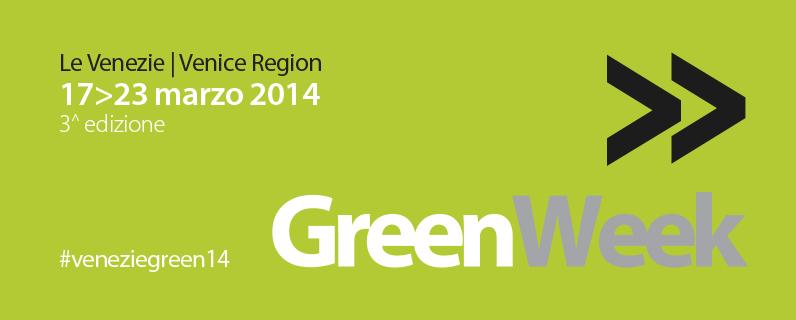 logo_greenweek