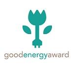 gea_logo_2013_web