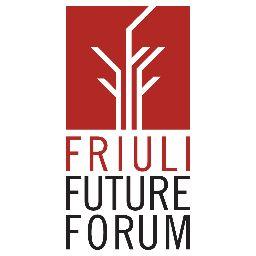 friuli-future-forum