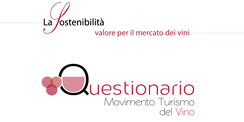 mtv_questionario_logo