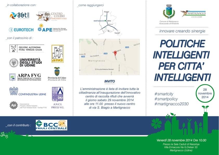 politiche_intelligenti