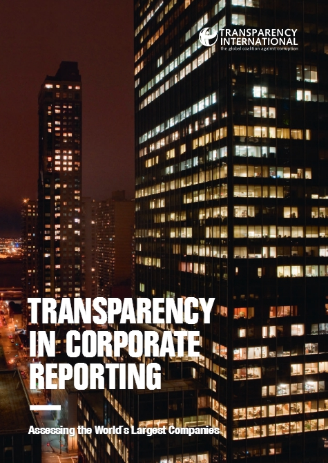 transparency_int