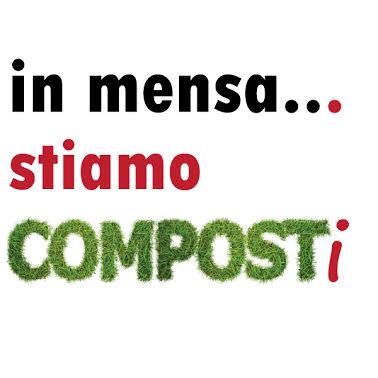 in_mensa_