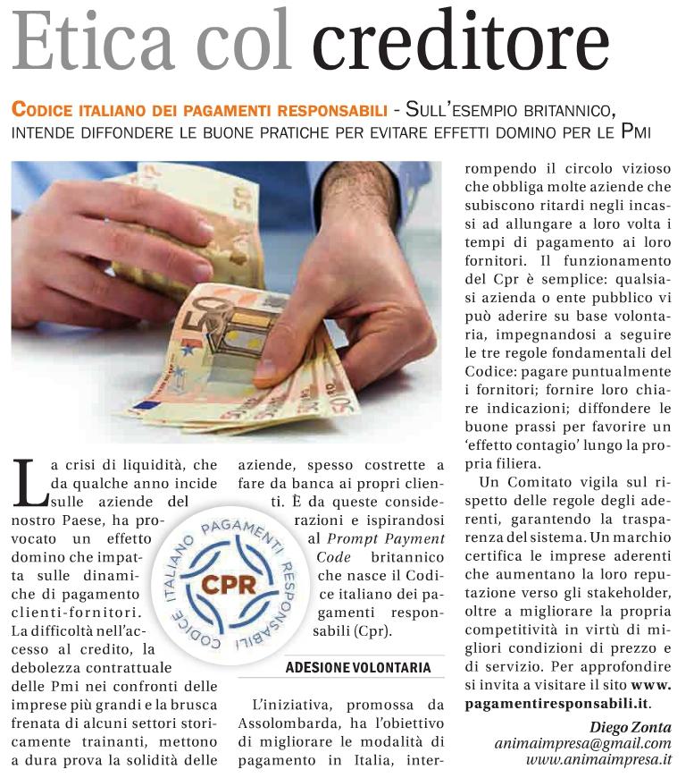 articolo_friuli_business_aprile_2015