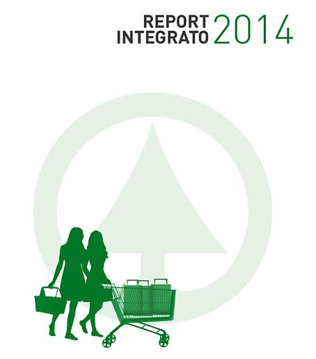 Despar_Report_Integrato