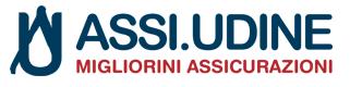 logo-assiudine1