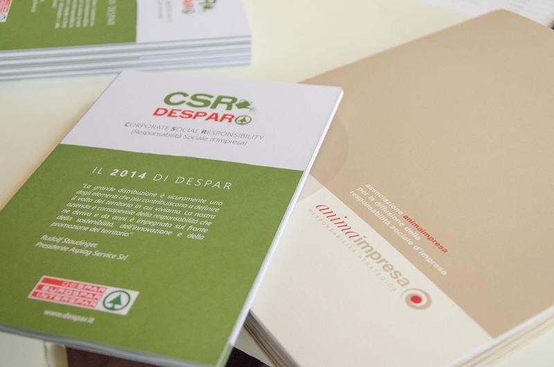 CSRday 2015 by Animaimpresa-14