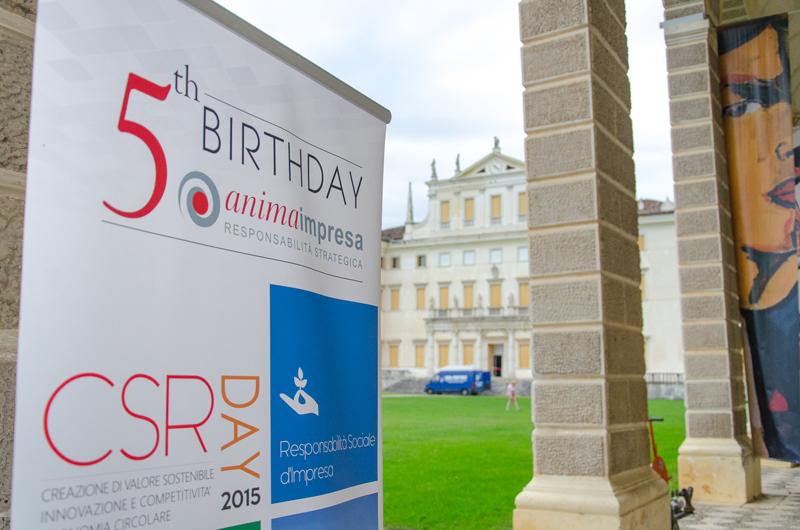 CSRday 2015 by Animaimpresa-16