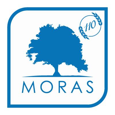 LOGO-MOLINO-MORAS_110