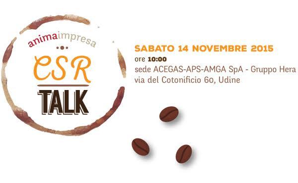 csr_talk__
