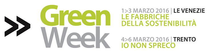 green_week