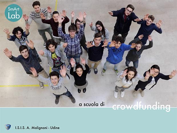 Presentazione-Crowdfunding-1