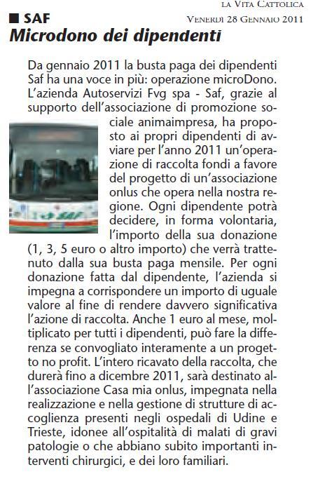 3_vita-cattolica_28-gennaio-2011