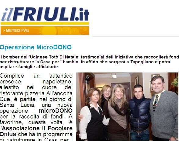 5_il-friuli_15-dic-2010