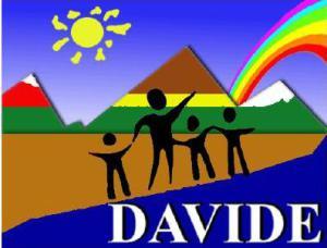 davide-onlus2