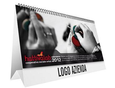 hattivalab_calendario