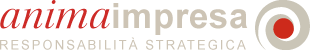 logo-animaimpresa5