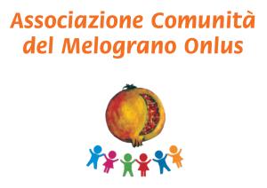 melograno_