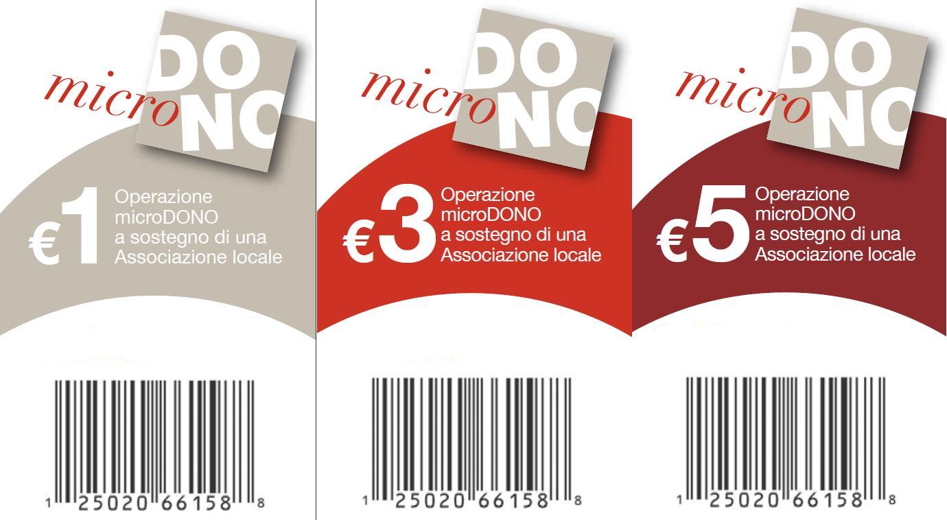 microdono-card1