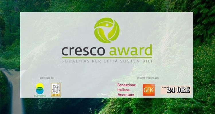 cresco_award