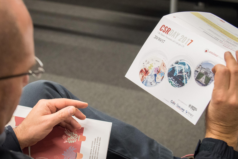 CSR Day 2017-13