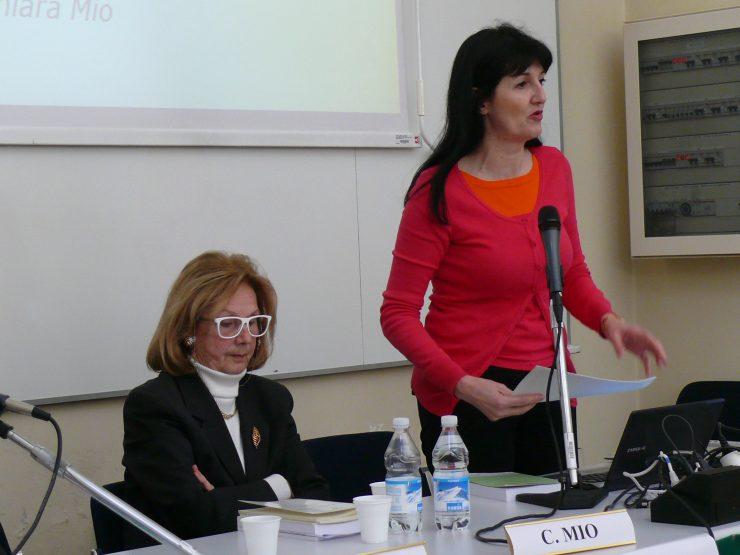 Ufficio Formazione Per La Ricerca Uniud : 09 05 17: formazione sostenibile in uniud u2013 animaimpresa