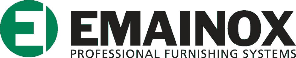 emainox_logo