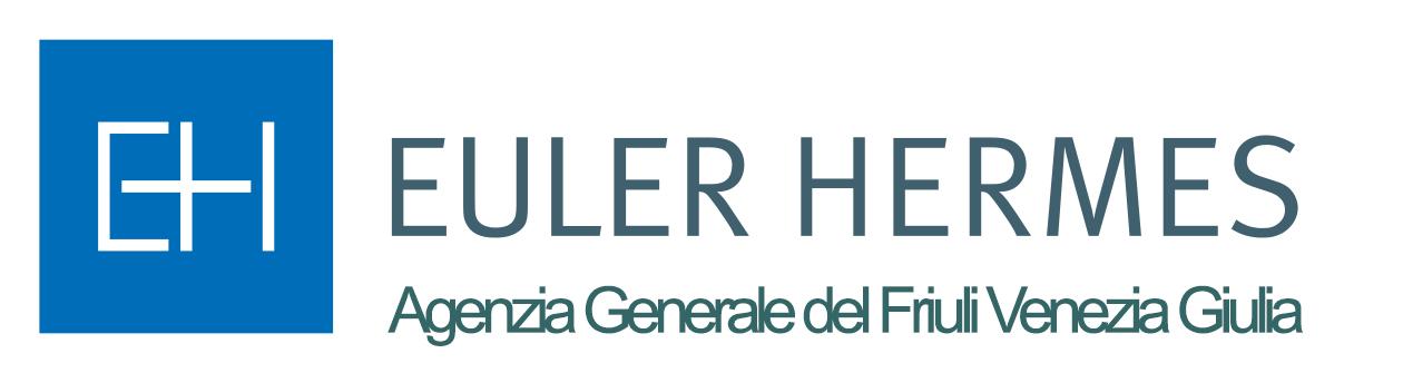 Euler Hermes Agenzia Regionale