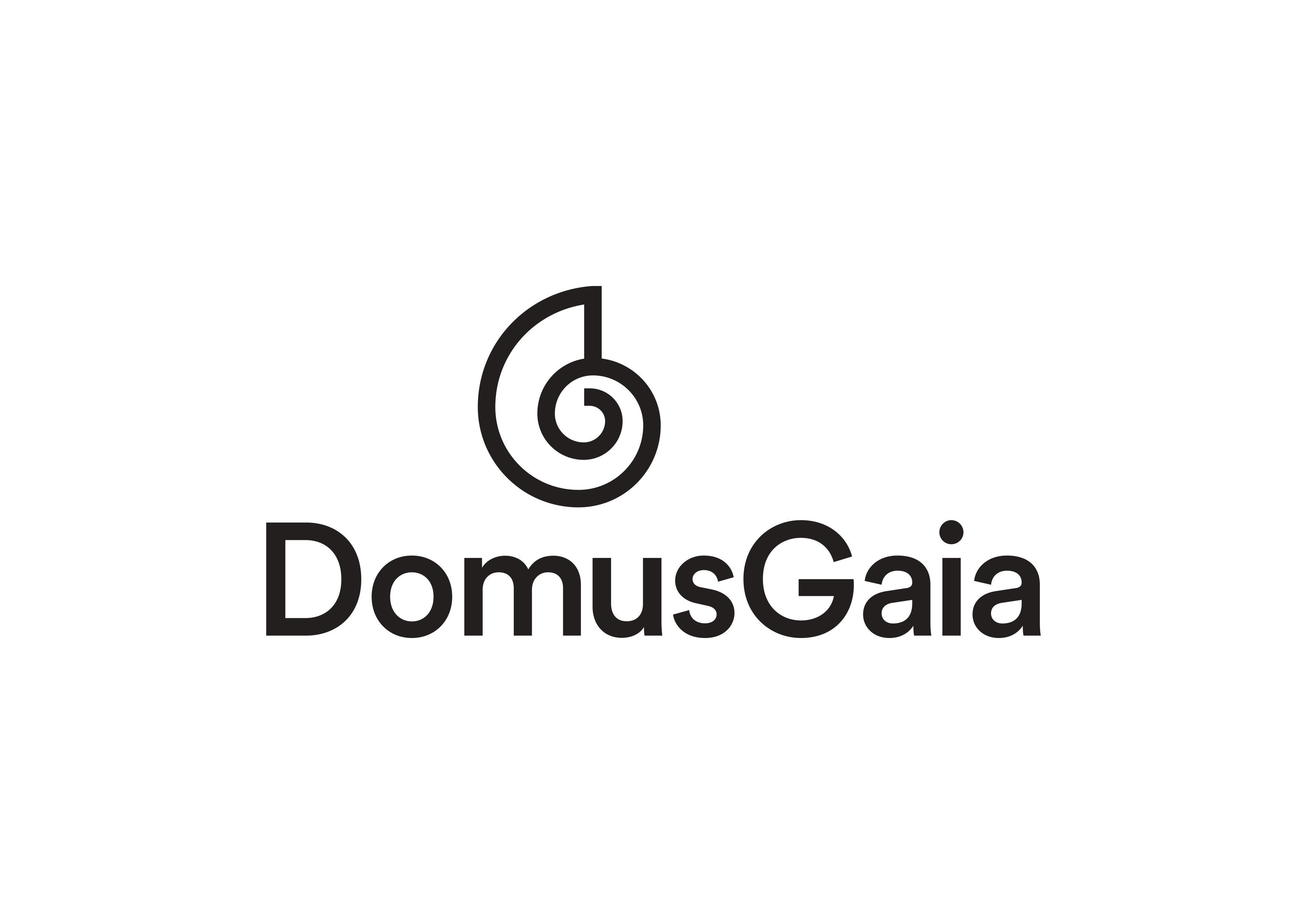 Domus Gaia