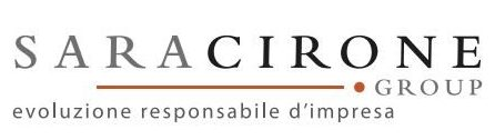 Sara Cirone Group