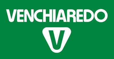 Venchiaredo