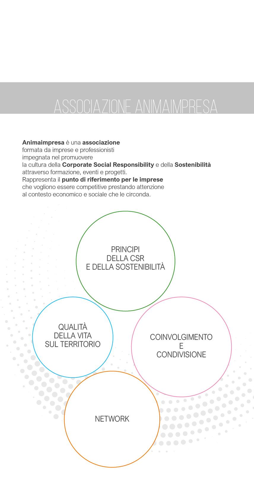 cartellina_12_na_pagine_singole3