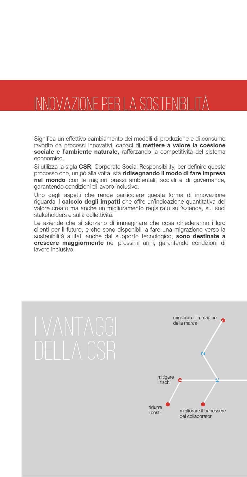 cartellina_12_na_pagine_singole4