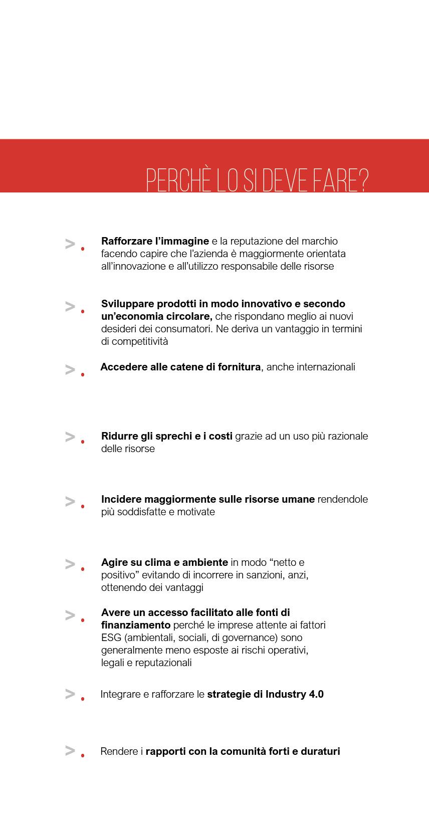 cartellina_12_na_pagine_singole7