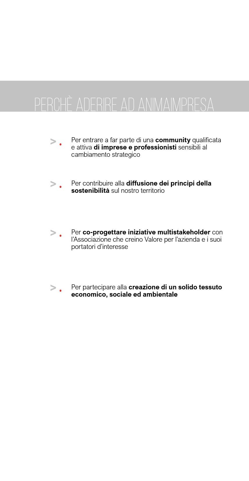 cartellina_12_na_pagine_singole8