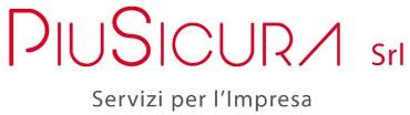 PiuSicura