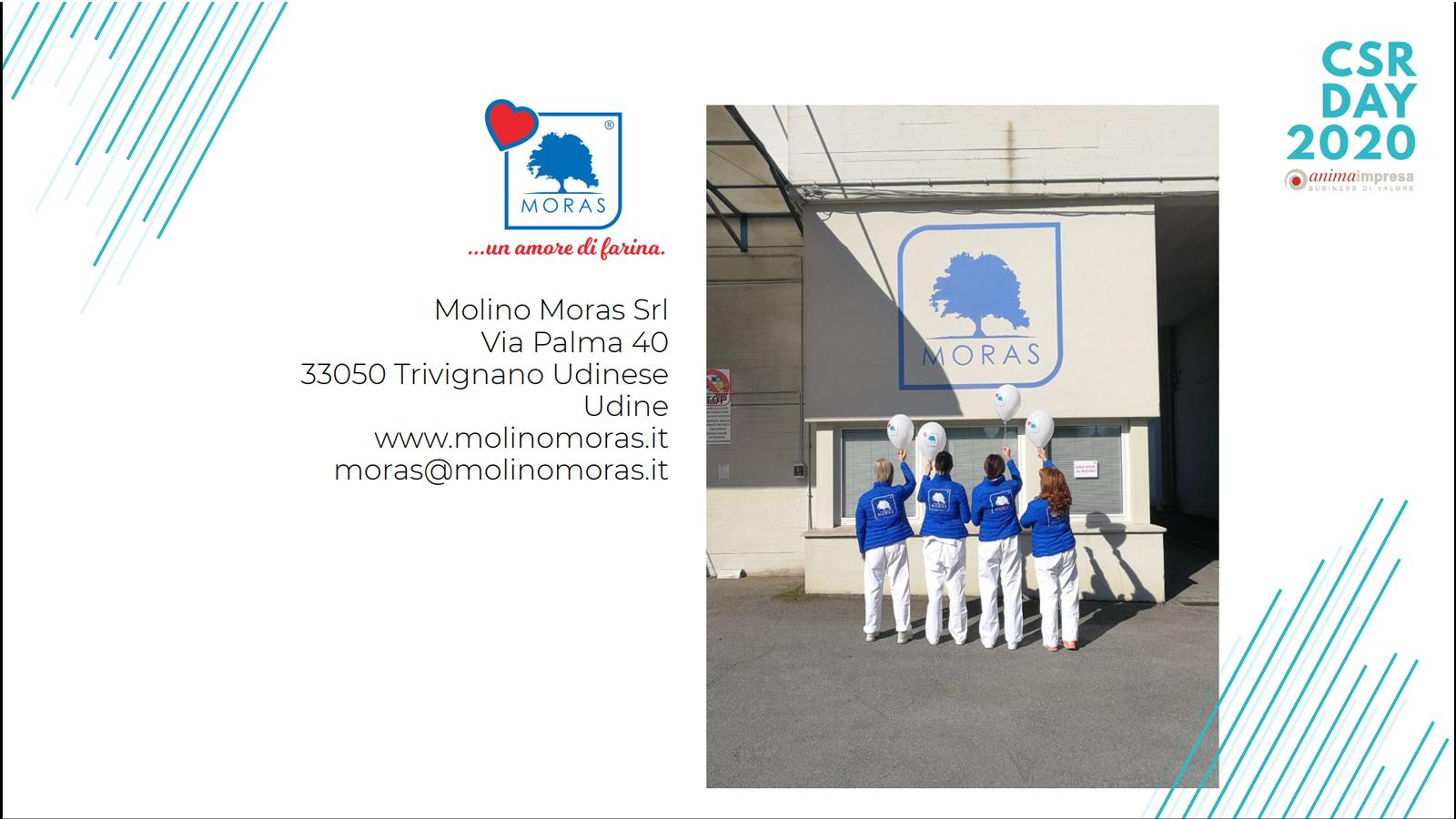 molinomoras_