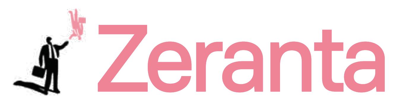 zeranta_logo