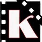 kappa_logo