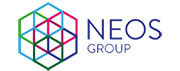 Neos Group