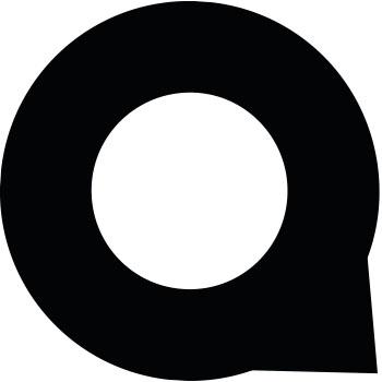 QuiAltrove